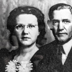 Norma Alice Carr and Leonard Collins.jpg
