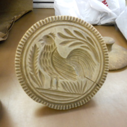 rooster-butter-mold_88f18272b3.jpg