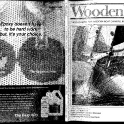 Wooden Boat Mag.pdf